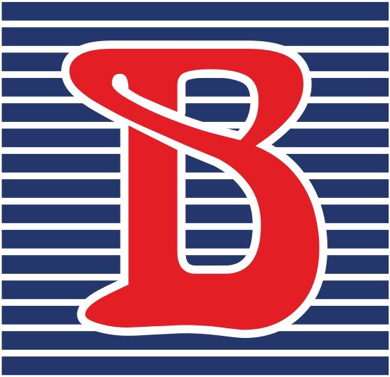 Bişar Kozmetik Logo